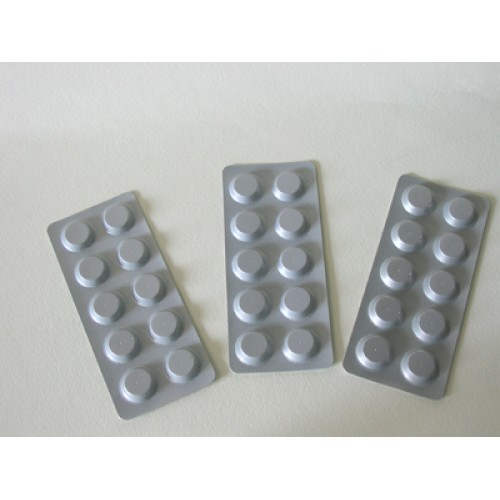 Biheldon worming tablets for dogs and cats